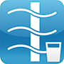 [Translate to DE:] Icon water treatment