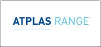 [Translate to RU:] Atplas Range Logo