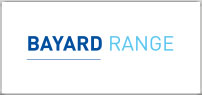 [Translate to RU:] Bayard Range Logo