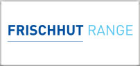 [Translate to ES:] Frischhut Range Logo