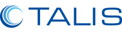 TALIS GROUP