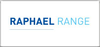 [Translate to RU:] Raphael Range Logo