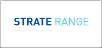 [Translate to RU:] Strate Range Logo