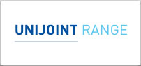[Translate to RU:] Unijoint Range Logo